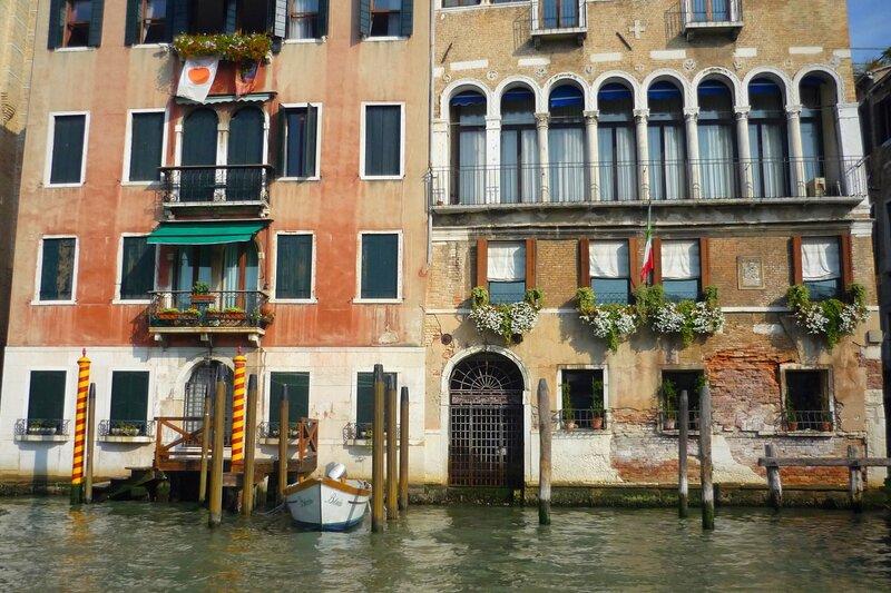 Италия  2011г.  27.08-10.09 876.jpg