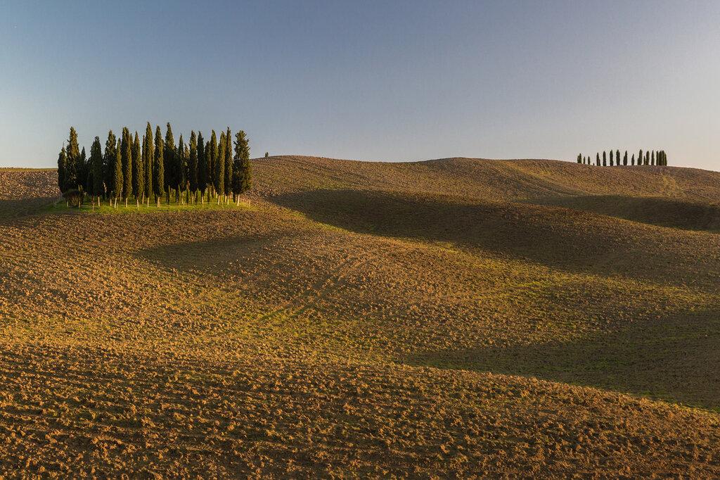 tuscany-0451.jpg