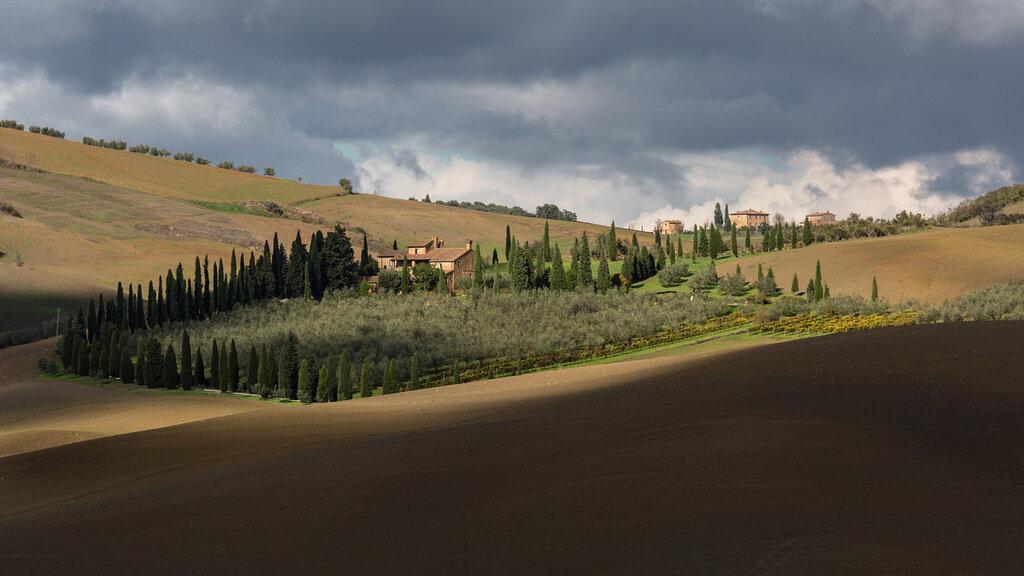 tuscany-9756.jpg