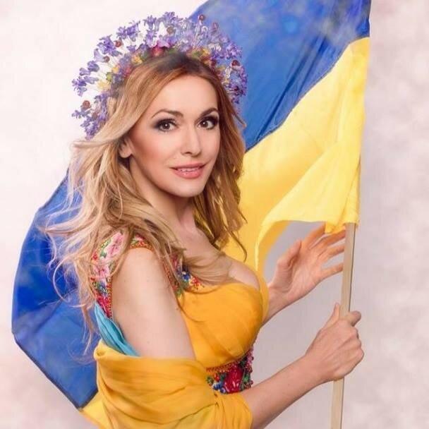 Сумская_флаг.jpg