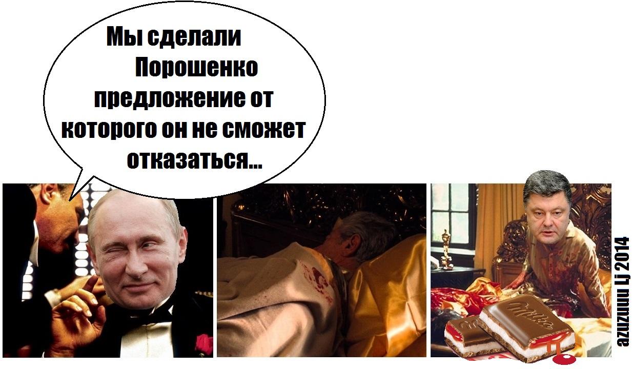 the-godfather-1.jpg