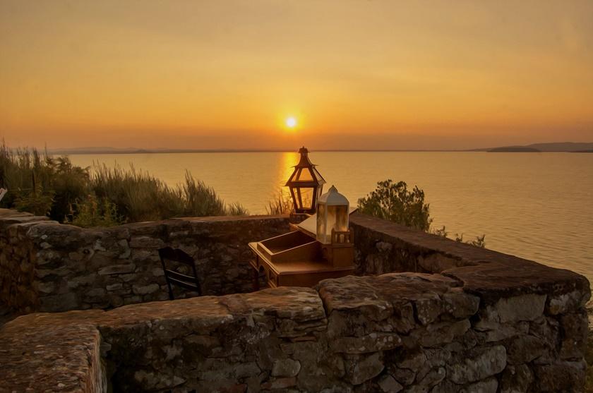 Тёплые пейзажи Италии от Стефано Креа 0 142492 7dff11cf orig