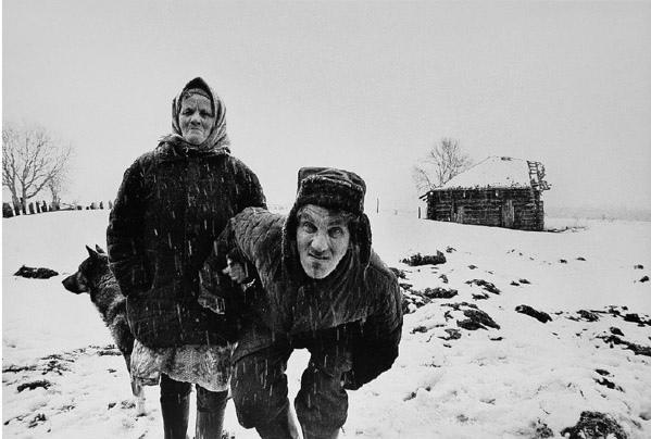 54 лучших репортажных фотографа современности 0 145d88 f48b0c70 orig