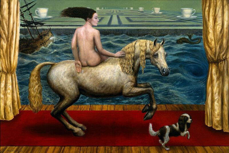 equus_large.jpg