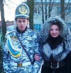 украинский дембель