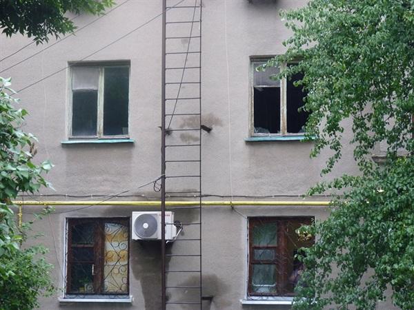 http://img-fotki.yandex.ru/get/9817/225452242.21/0_13461d_71a4cea6_orig