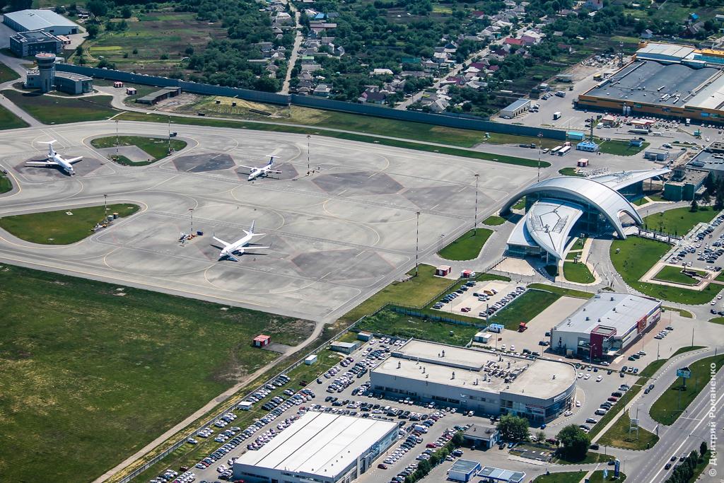 аэропорт, белгород, аэродром