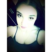 http://img-fotki.yandex.ru/get/9817/254056296.64/0_121f5e_ccae2c02_orig.jpg