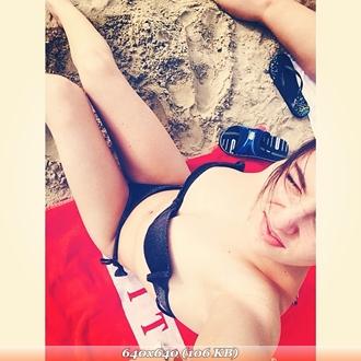 http://img-fotki.yandex.ru/get/9817/254056296.65/0_1220ad_2736e799_orig.jpg