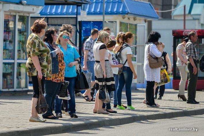 Как столичные журналисты видят Светлогорск