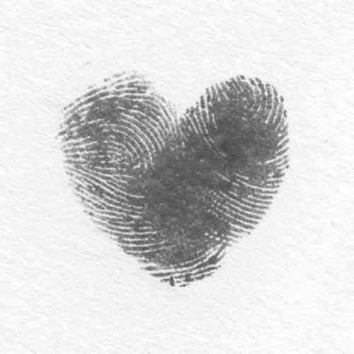 Сердце Любовь