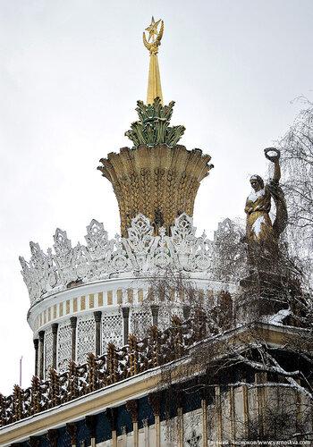 02. ВДНХ. 12.01.12.25.Украина..jpg