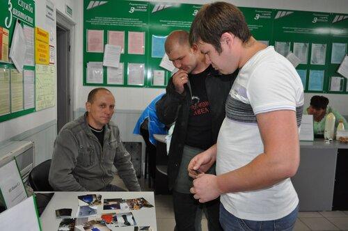 Центр занятости населения Рубцовска провел видеосеминар для начинающих предпринимателей