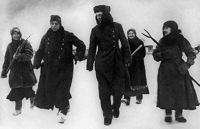 27-Дубина народной войны. Битва за Москву-2.jpg