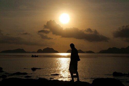 Доброе утро,  Филиппины :-)))