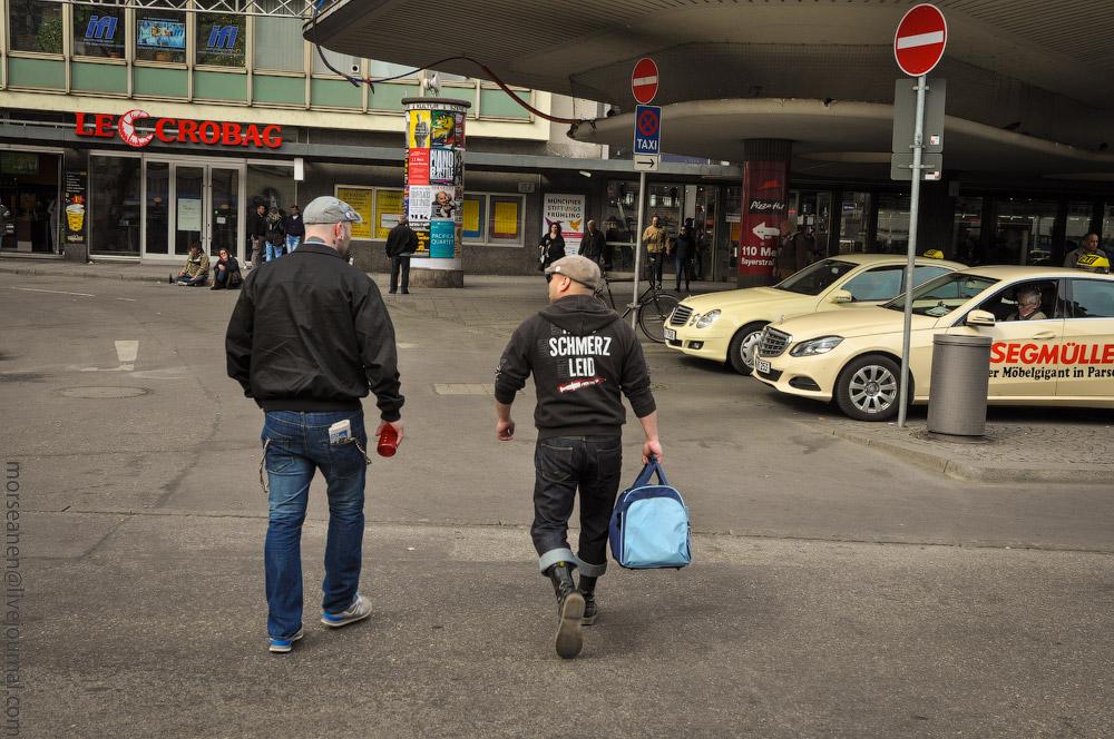 Munich-people-March-2015-(8).jpg