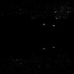 Маски для фотошопа - 1