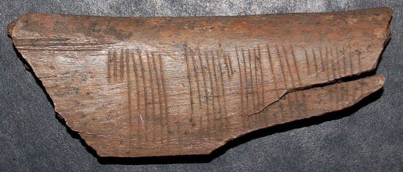 """900-Year-Old Coded Viking Message, """"Kiss Me"""""""