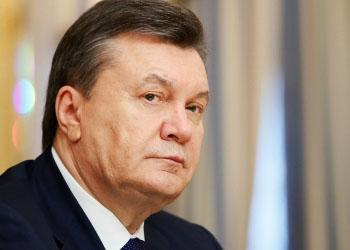 РМ присоединилась к санкциям ЕС против ряда украинских чиновников