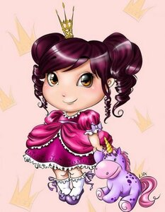 Как выбрать самое подходящее платье для маленькой принцессы?