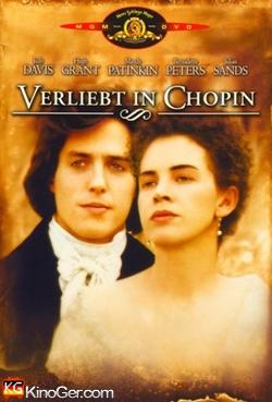 Verliebt in Chopin (1991)