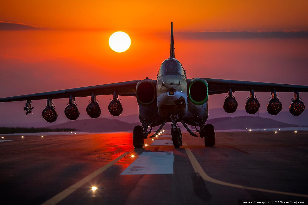 su-25k_bg.jpg