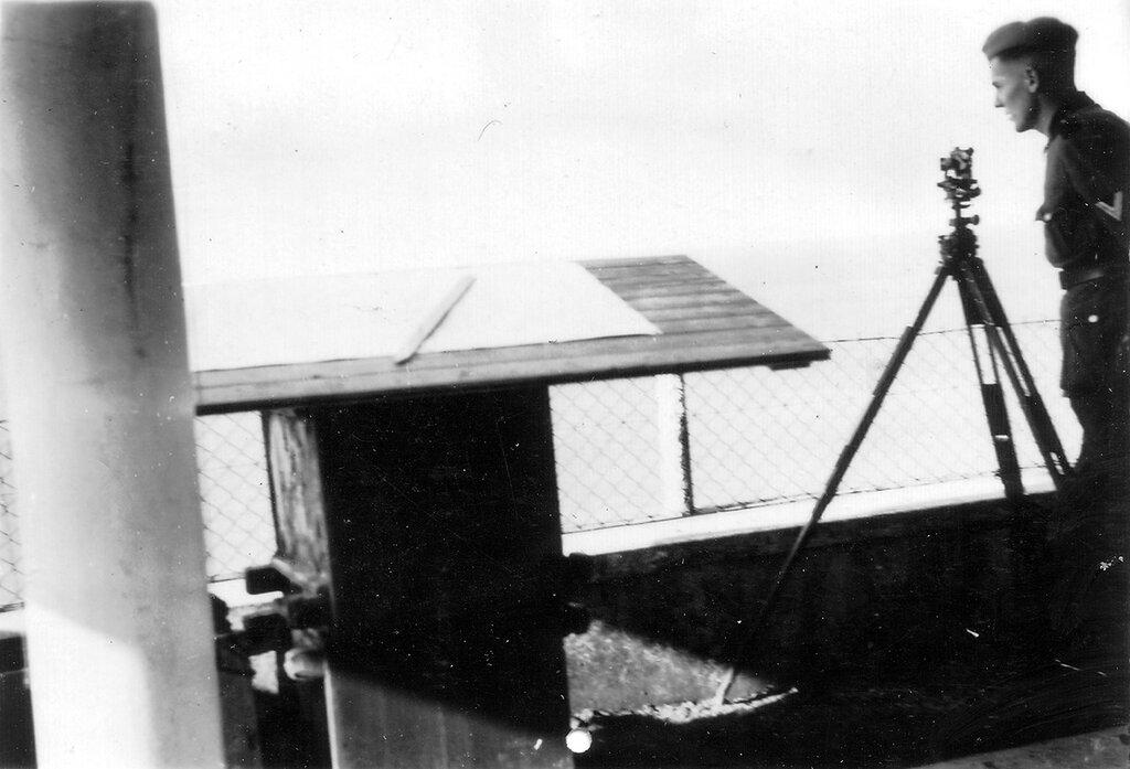 1941-1944 169