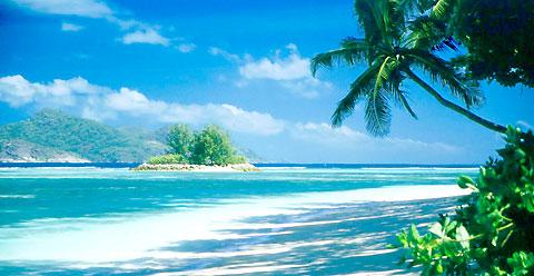 10 причин посетить Сейшельские острова