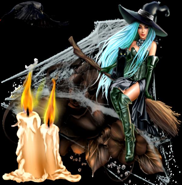 Я-хеллоуин-пнг ИN.png