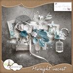 Midnight Secret