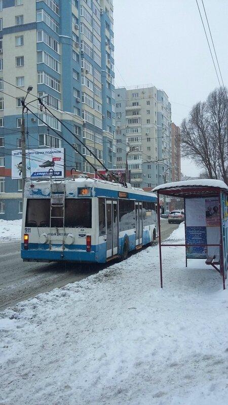 тролейбус 007.jpg