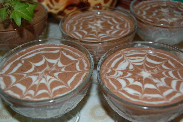 Десерт к Дню влюбленных: nnatalia257
