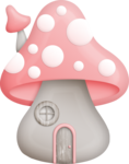 KMILL_Fairyhouse.png
