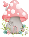 KMILL_fairyhousedecorated.png
