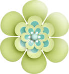 KMILL_flower-4.png