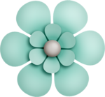 KMILL_flower-5.png