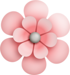 KMILL_flower-8.png