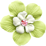 KMILL_flower-b.png