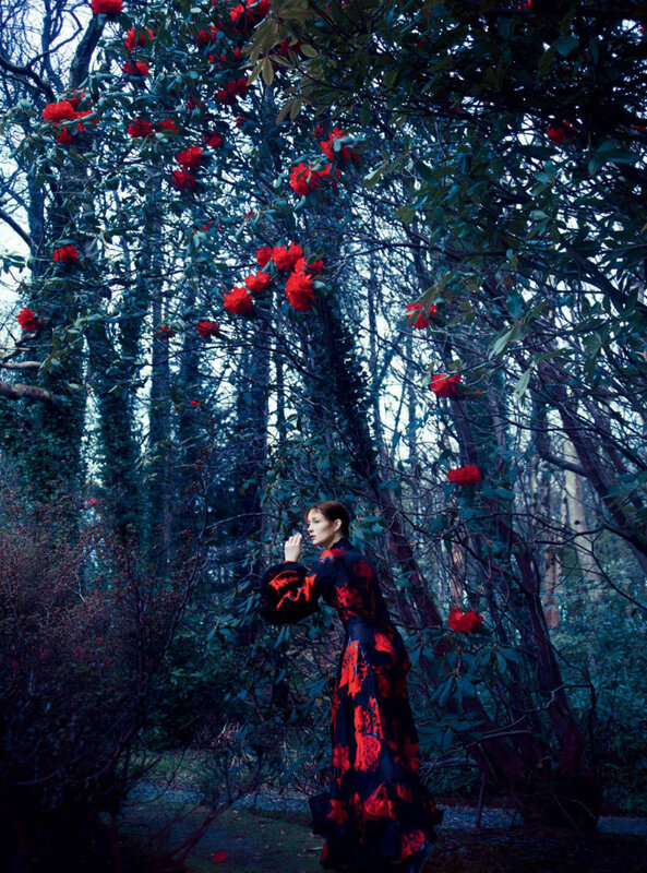 audrey-marnay-by-erik-madigan-heck-for-harper_s-bazaar-uk-october-2015