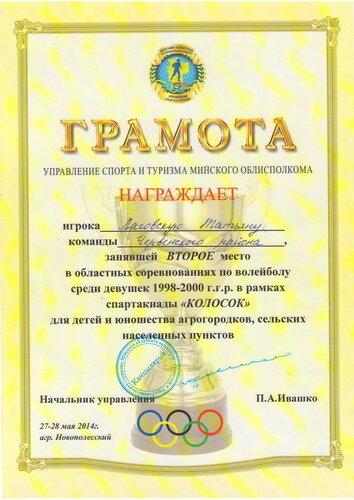diplom_lagovskaya2014.JPG