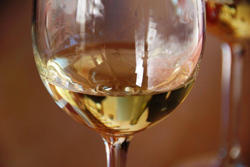 На винодельне «Конча и Торо» (Concho y Tora)