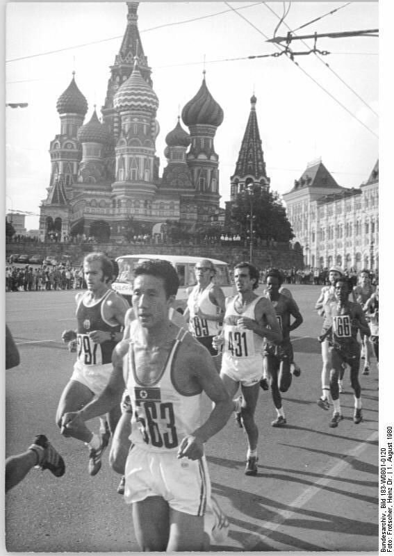 история олимпийских игр и современные и ол игры фото