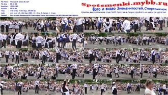 http://img-fotki.yandex.ru/get/9818/240346495.19/0_ddd34_76a2075d_orig.jpg