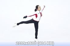 http://img-fotki.yandex.ru/get/9818/240346495.25/0_de61b_f50ff6c_orig.jpg