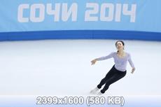 http://img-fotki.yandex.ru/get/9818/240346495.26/0_de61d_8565c14d_orig.jpg