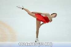 http://img-fotki.yandex.ru/get/9818/240346495.27/0_de698_ae8310e6_orig.jpg