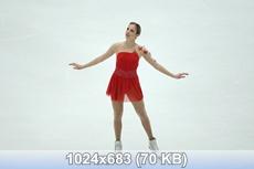 http://img-fotki.yandex.ru/get/9818/240346495.27/0_de6a0_4099e843_orig.jpg