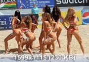 http://img-fotki.yandex.ru/get/9818/240346495.34/0_defdc_ceff9882_orig.jpg