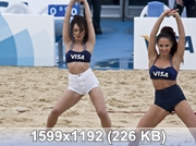 http://img-fotki.yandex.ru/get/9818/240346495.36/0_df040_11de5193_orig.jpg