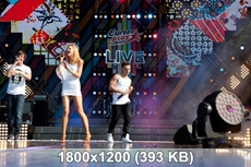 http://img-fotki.yandex.ru/get/9818/240346495.c/0_dd401_bda676b7_orig.jpg
